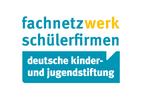 FSN_Logo.png