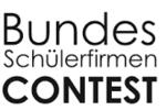 BSchüfi-Contest.png
