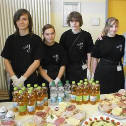 Catering Jungenralley.JPG