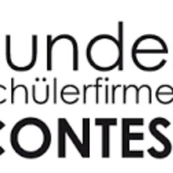 Bundes-Schülerfirmen-Contest: Zwei GRÜNDERKIDS-Schülerfirmen sind weiterhin unter den Top 20!