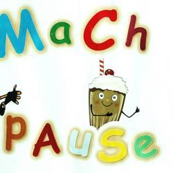 MaCh_Pause_Logo.jpg