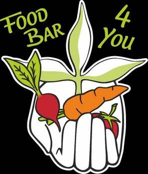 Frei Schule Anhalt: FoodBar4You