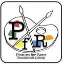 Logo picture for rent.jpg