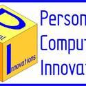 Havelberg_PCI-Logo.jpg