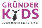 gk_logo_web_platzhalter.png