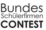 © Bundes-Schülerfirmen-Contest 2017