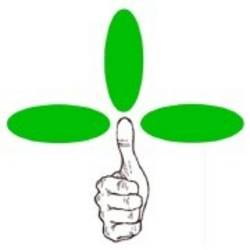 WorldofColor_Logo.JPG