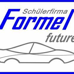 Havelberg_Formel_Future-Logo.jpg