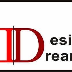 Havelberg_Design_Dreams_Logo.jpg