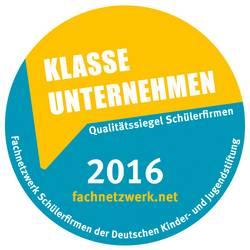 QSiegel 2016_DKJS.jpg