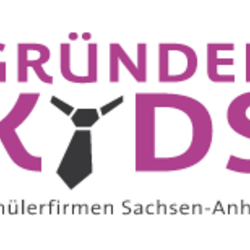 © DKJS/GRÜNDERKIDS