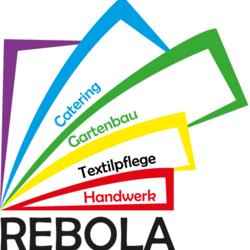 Regenbogenschule Landsberg Förderschule (GB): ReboLa