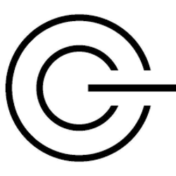 GRÜNDERKIDS-Schülerfirma unter den TOP 10 des Bundes-Schülerfirmen-Contest