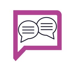 Warum sollten sich Unternehmen für Schülerfirmen engagieren? – Erfahrungsberichte von Kooperationspartnern jetzt online!