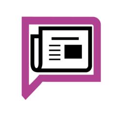 Jetzt mitmachen: Digitales Schülerzeitungs-Café Auftaktreffen!