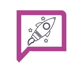 Anmeldungsfrist verlängert: Jetzt noch bei STARTUP TEENS 2021 bewerben!