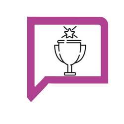 Jetzt bewerben: Deutscher Lehrerpreis - Unterricht innovativ 2021!