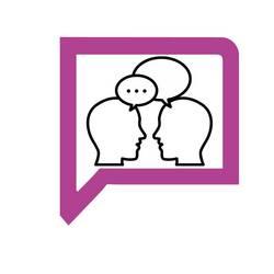 Jetzt anmelden: openTransfer CAMP #JungesEngagement am 04. September 2021!
